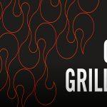 Calles Grill & Bar