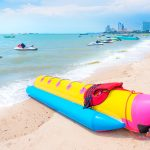 fun activities for families in pattaya thailand