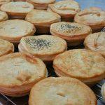 Tinnies Gourmet Pie Cafe