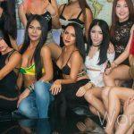 Sensations Ladyboy Bar